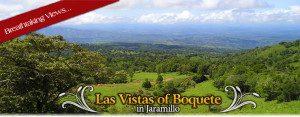 las_vistas_top_web