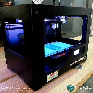 3d printing hits panama boquete panama real estate for 3d printer house for sale