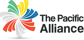The Pacific Alliance - its potential