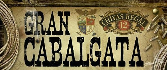 Cabalgata Fotos.Celebration Boquete And The Amazing Gran Cabalgata
