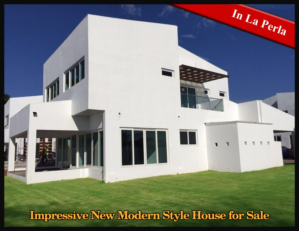 David houses archives boquete panama real estate for Sale moderne
